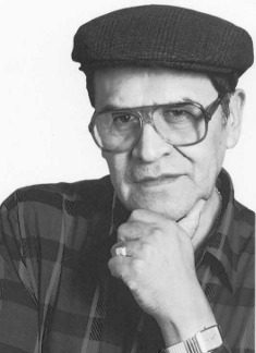 jaime-escalante-1-sized